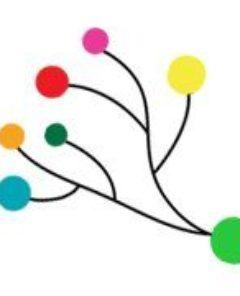 CLOROFILLA Logo