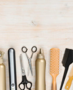 11-8-Salon-Tools-To-Care-For-Tape-in-Hair-Extensions