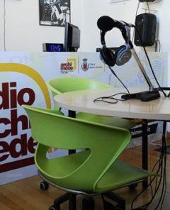 660-Radio-Archimede-563x353